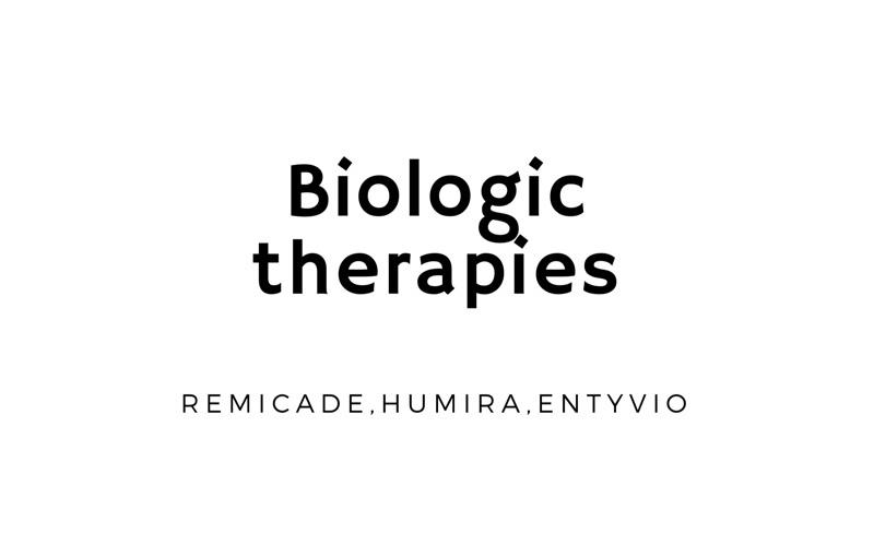 Biologics